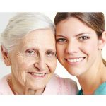 Home Care Assessment