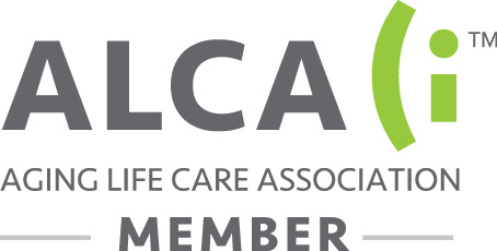 ALCA_logo